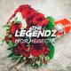 The Legendz - Моя Невеста