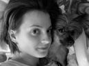 Личный фотоальбом Юлии Сеньковой