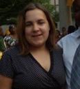 Kelsey Welch