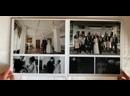 Видео от Полины Бамбизы