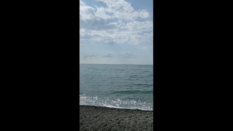 Видео от Жанны Пироженко