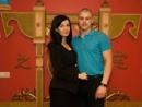 Персональный фотоальбом Тамары Мушкатиной