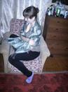 Личный фотоальбом Ирины Склезь
