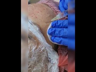 Видео от Олеси Васильевой