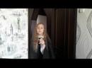 Гарри Поттер и философский камень Отрывок из фильма. София Харитонова. 9 лет