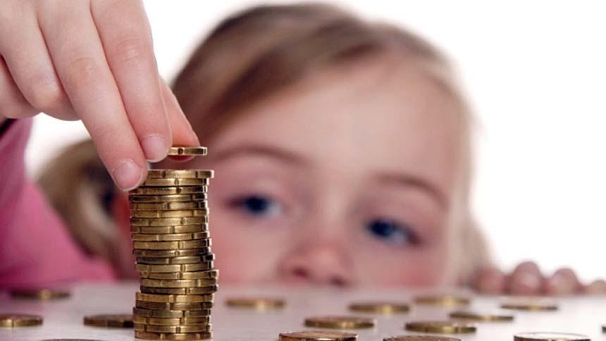 В Саратовской области до 30 сентября продлен беззаявительный порядок ряда мер социальной поддержки семей с детьми