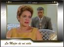La Mujer de mi vida Capitulo 112 / Избранница 112 серия