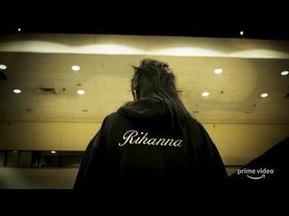 Savage x Fenty Vol. 2 - Рианна (Rihanna), Лиззо (Lizzo), Белла Хадид (Bella Hadid, IMG models).