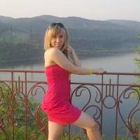 НатальяКашина