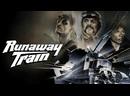Поезд-беглец 1985 Runaway Train