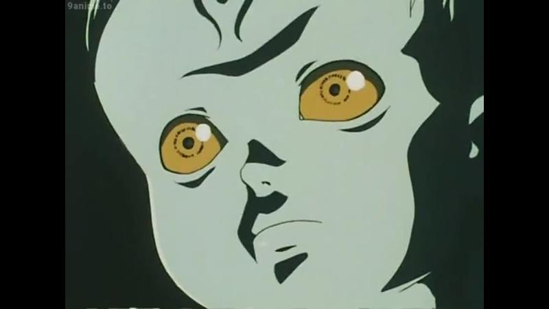 Shishunki Bishoujo Gattai Robo Z-Mind 02 ENG DUB