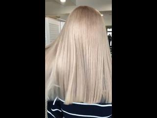 Irina Yagodkatan video