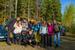 Sports and Leisure Management в Финляндии, image #2