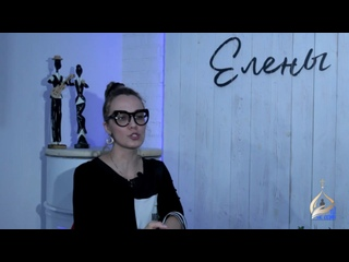Видео от Рачика Оруджева