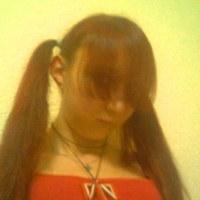 Фотография профиля Маргариты Корниловой ВКонтакте