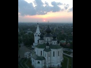 Video by Ростов Папа|Ростов-на-Дону