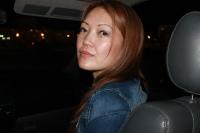 фото из альбома Елены Мун №6