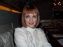 Фотоальбом человека Тани Корсак-Васильченко