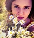 Фотоальбом Анны Мамонтовой