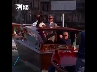 Джордж Тимоти Клуни.mp4