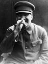 Персональный фотоальбом Иосифа Сталина