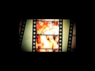 Evil Angel - James Deen Loves Butts (2013) DVDRip