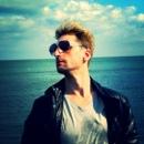 Фотоальбом Владимира Кошевого
