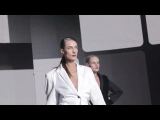 Видео от Даши Ереметько