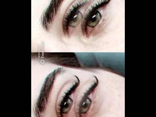Video by Valeria Oznobishina