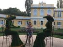 Светлана Тишкова, 51 год, Астрахань, Россия