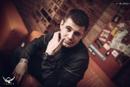 Персональный фотоальбом Сергея Местного