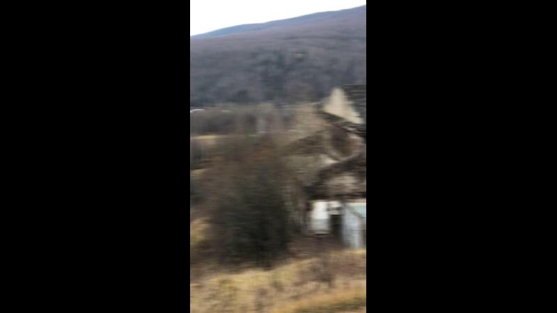 Видео от Любови Пупыревой
