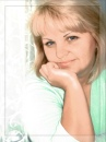 Персональный фотоальбом Вики Сухиной