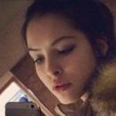 Катя Рябова фотография #30