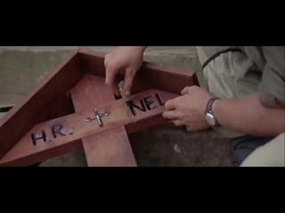 """ЧВК  """"Последние солдаты удачи"""" - наемники в Конго (Africa Addio, 1966)"""