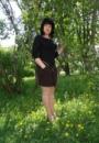 Фотоальбом Ольги Мостовой