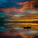 Фотоальбом Andrey Banan