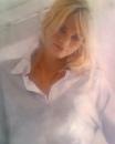 Личный фотоальбом Алёны Красивой
