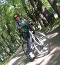 Фотоальбом Светланы Бемовой