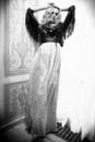 Персональный фотоальбом Полины Гагариной