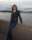Фотоальбом Эмилии Синицыной