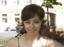 Вера Кузнецова, 38 лет, Санкт-Петербург, Россия