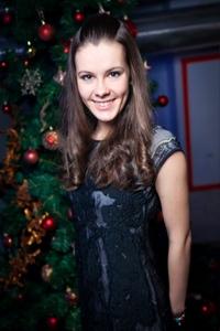 Екатерина Кардашева фото №39