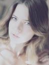 Natasha Selifanova