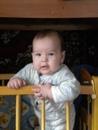 Персональный фотоальбом Эжены Чемековой