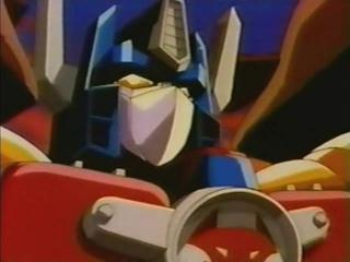 Transformers Beast Wars Neo - 06 - Dinosaur Combiner Magmatron