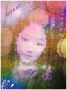 Персональный фотоальбом Ayauzhan Salimova