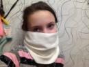 Личный фотоальбом Олеси Кругловой