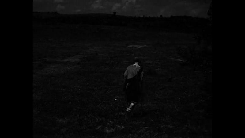 ◄Francesco giullare di Dio 1950 Франциск менестрель Божий*реж Роберто Росселлини