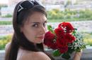 Фотоальбом Анны Ячменевой